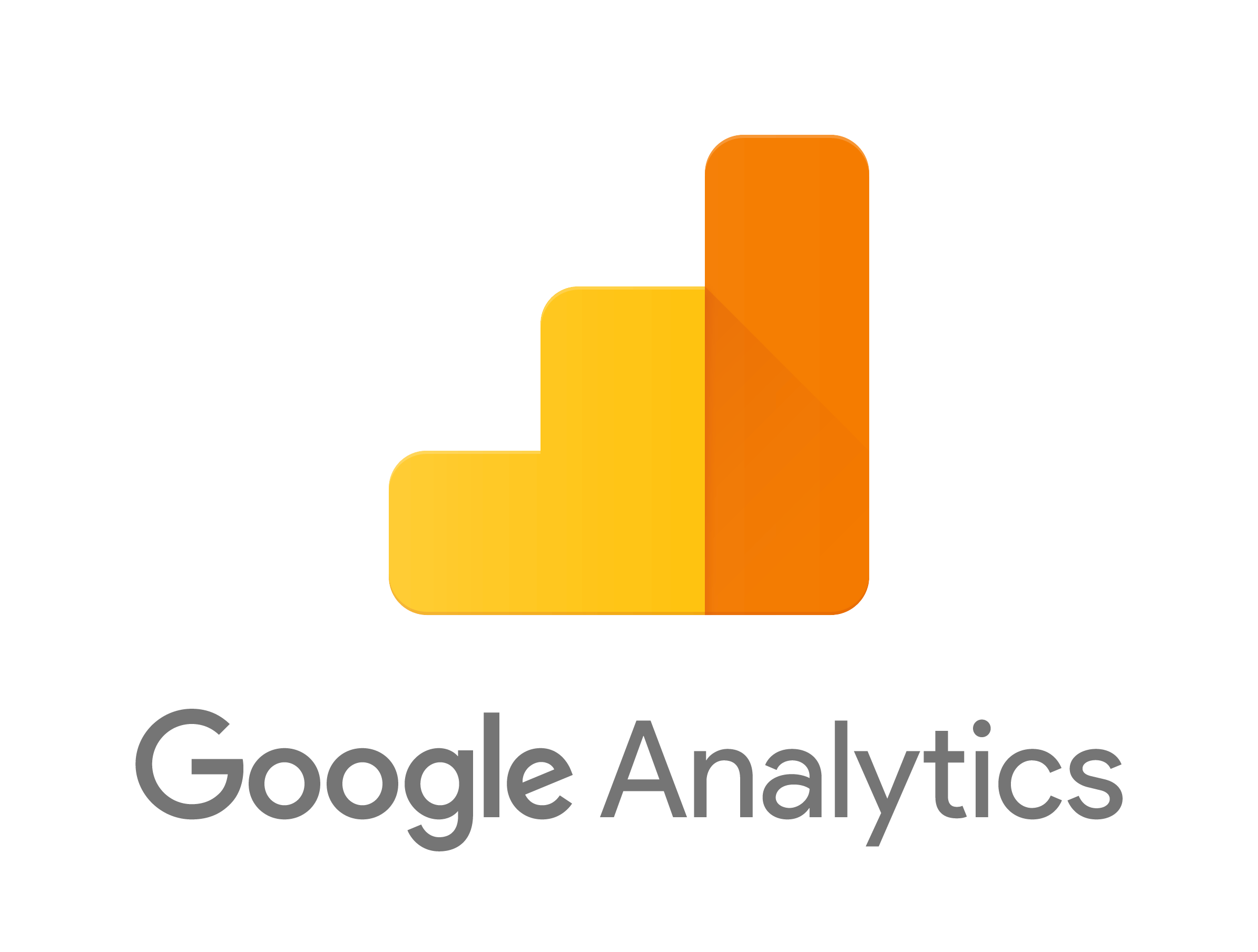Stop-Google-Analytics-From-Tracking-My-Visits-2018