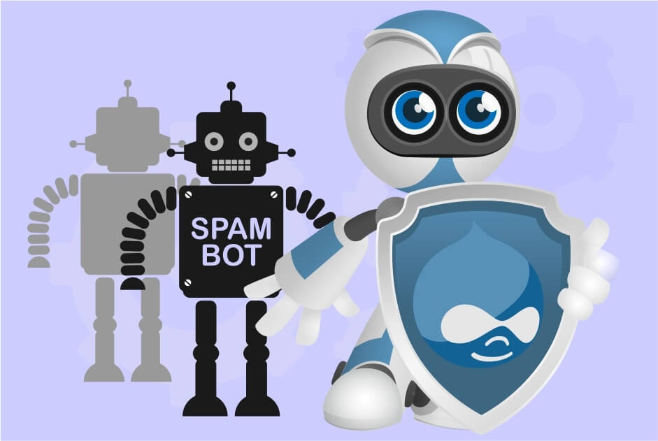 how-to-stop-spam-bots