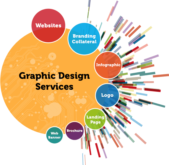 our-graphic-design-services-1