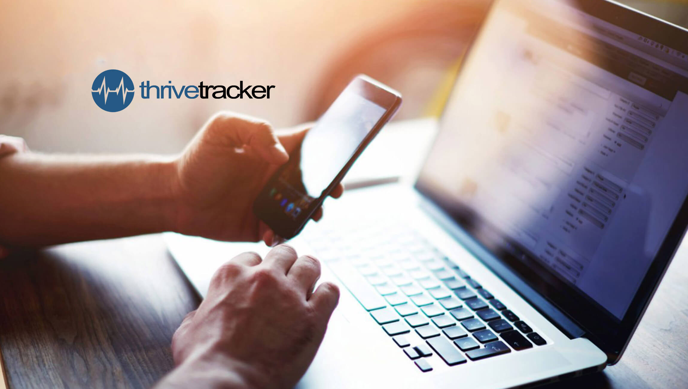 thrivetracker