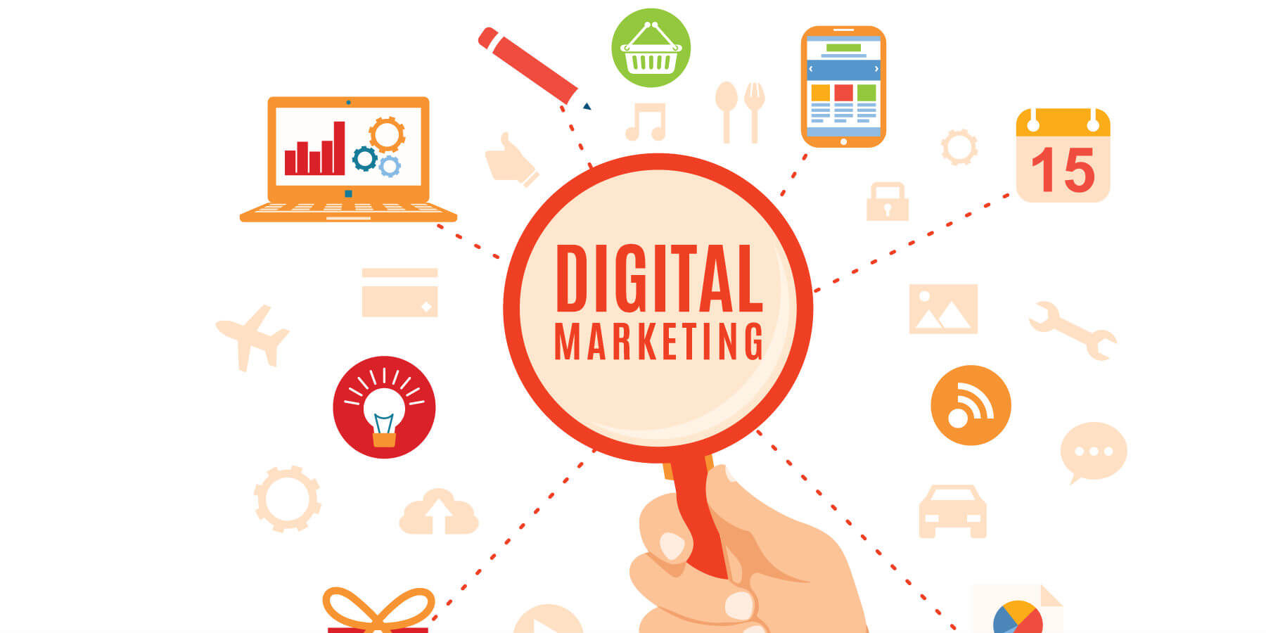 Digital-Marketing-Software-Market