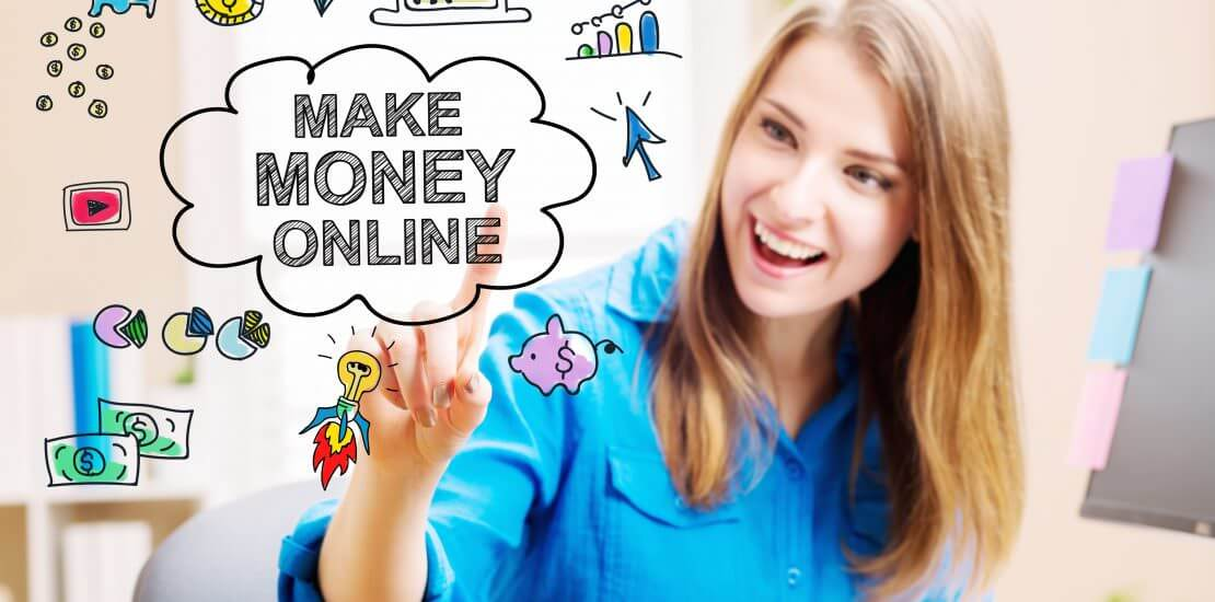make-money-online-1110×550