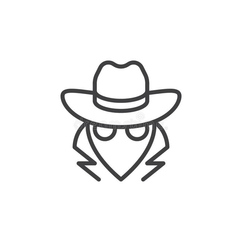 spy-agent-line-icon-outline-vector-sign-linear-style-pictogram-isolated-white-symbol-logo-illustration-editable-stroke-pixel-95991527