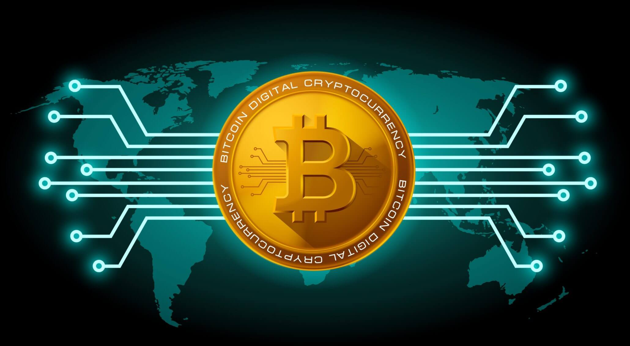 Bulgarian-Bitcoin-Horde-01-Header-2060×1133